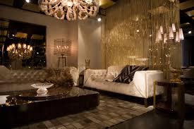 maison home interiors roberto cavalli home interiors 2016 roberto cavalli home