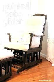 glider rocking chair reviews baby rocker glider chair cuddly baby glider rocking chair review ladybird gliding glider rocking chair