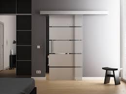 glass door systems sliding track systems for full glass doors glaswerk