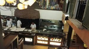 cuisine plus thillois arte thillois photo de arte thillois thillois tripadvisor