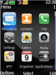 nokia 5130 menu themes free download orginal iphone for nokia 5130 app