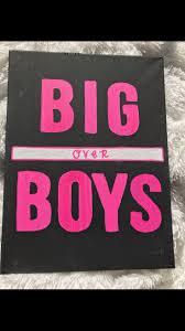 Phi Sigma Kappa Flag 21 Best Big Little Sorority Crafts Images On Pinterest Sorority
