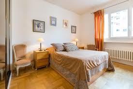 chambre d hote lyon bed and breakfast chambre d hôtes la merciere lyon