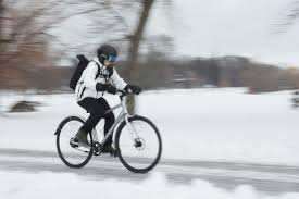 best gear for bikepacking the ultimate winter kit priority continuum bicycle first impressions digital trends