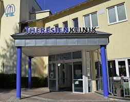 Bad Krozingen Thermalbad Nach Dem Krankenhaus Folgt Die Reha Bad Krozingen Badische Zeitung