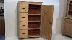 antique pine larder cupboard for sale pinefinders old pine