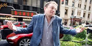 Elon Musk Electrek Files 2016 01 Elon Musk Twi