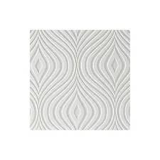 browning embossed wallpaper rolls ebay