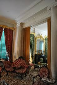 antebellum home interiors 200 best antebellum interiors images on louisiana