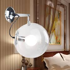 designs table lamps modern design lampshade design ideas lamp