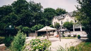 Seminaris Bad Honnef Waldhotel Sophienhof In Königswinter U2022 Holidaycheck Nordrhein