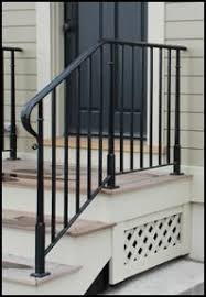 12 best wrought iron images on pinterest stairs balcony and