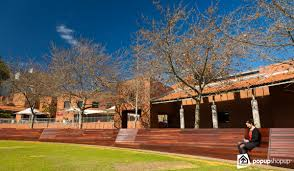 bentley university curtin university the forum kent street bentley wa