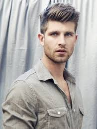 hairstyles that compliment a long face top 15 hairstyles for men with long face styles at life