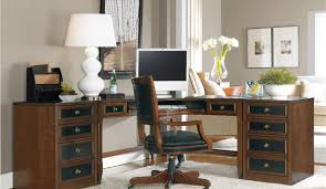 beautiful offices desk home offices and studios stunning home studio desk home