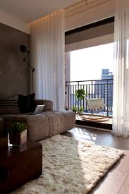 bedroom astonishing gray living room what color curtains home