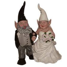 Lawn Gnome Halloween Costume Garden Gnomes U0027ll Love Wayfair