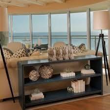 Floor Lamps Ideas Interior Inspiring Unique Interior Lamp Ideas With Amusing Cool