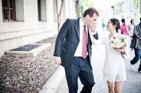 cheap wedding dresses in new york city junoir bridesmaid dresses