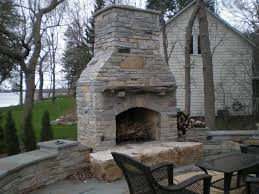 fireplaces more detail stone