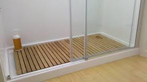 Ikea Bamboo Bath Mat Bathroom Bamboo Bathroom Mat Target Bath Australia Canada