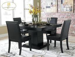 walmart dining room sets walmart dining table chairs black dining table set walmart