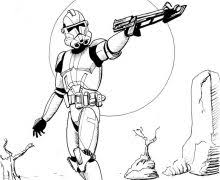 war coloring pages funycoloring