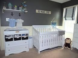 baby nursery decor accessories ideas nautical baby nursery decor