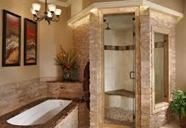 shower steam bath beautiful steam room shower stunning celebrity full size of shower steam bath beautiful steam room shower stunning celebrity homes dream bathroomsbeautiful