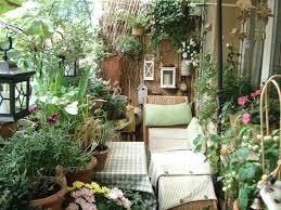 pflanzen fã r den balkon balkon liege a 1 4 ber balkon abseilen fa 1 4 r balkon