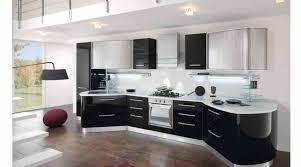 Modern Kitchen Cabinets Design Kitchen Remodel Townhouse Design Ideas Cabinets Galley Kitchen