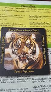 Blind Tiger Topeka Blind Tiger Picture Of Blind Tiger Topeka Tripadvisor