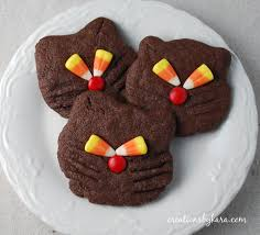 frighteningly fun halloween food ideas yesterday on tuesday