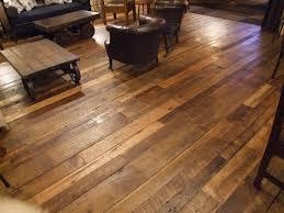 rustic barn hardwood flooring search flooring ideas