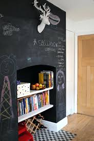 a frame chalkboard sign wall storage cabinets for office kitchen