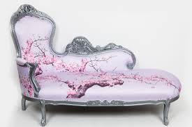 Couch Vs Sofa Fainting Couch Fainting Sofa Fainting Chaise Rococo Design By