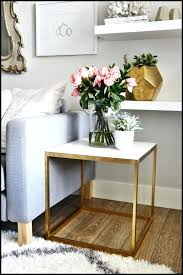 Decorating End Tables Living Room Side Table Decorations Ideas Cfresearch Co