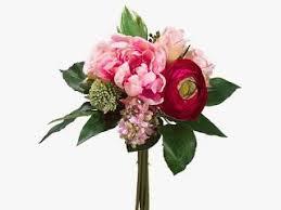 Silk Flower Depot - 61 best peony collection e silkflowerdepot com images on