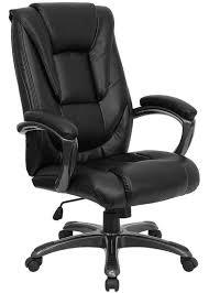 Popular Desk Chairs On Sale With Regard To Orange Office Best