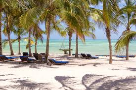 Palm Beach Tan Northport 10 Spectacular Secret Beaches Cnn Travel