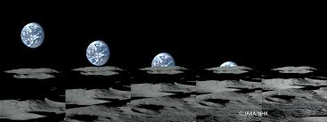 Moon Flag From Earth Are The Images Of Earth From The Moon Simply Fakes Quora