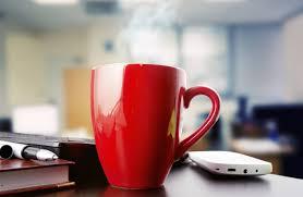 office coffee mugs 100 office mugs office wanker mug designs pinterest keep