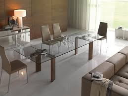 tavoli sedie tavoli e sedie os ma arredamenti cavriglia arezzo toscana