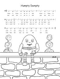 coloring pages kindergarten coloring back to themed