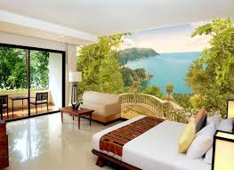 small home interior decorating home interior amazing creative small bedroom decorating ideas with
