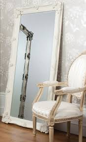 30 best shabby chic mirrors images on pinterest shabby chic