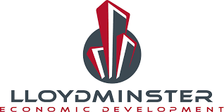 economic development lloydminster economic development corporation listed in site