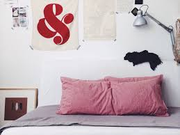 Lumbar Pillows For Sofa by Bedroom Exciting Interior Home Decorating With Decorative Ikea