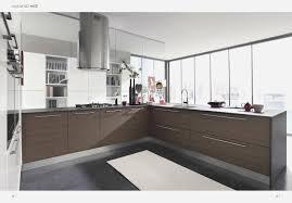 kitchen islands small modern kitchen interior design custom made
