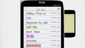 android notepad notepad best android note taking app best notepad app for android